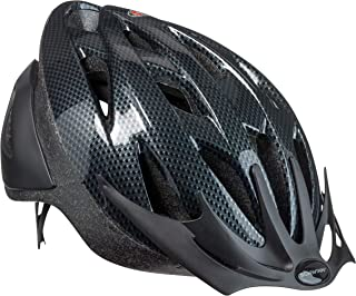 large size bicycle helmets