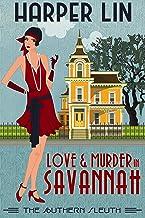 10 Mejor Murder In Savannah de 2020 – Mejor valorados y revisados