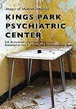 Kings Park Psychiatric Center (Images of Modern America)