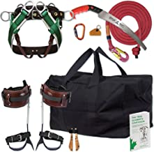 Entry-Level Spur Kit (Size: Medium)