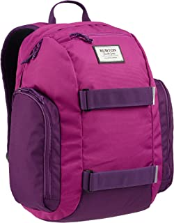 Burton Kids' Metalhead Backpack