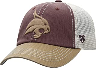 Best texas state clothing Reviews