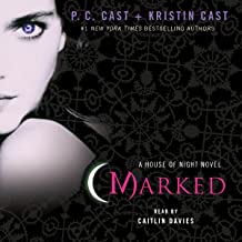 Best house of night audiobook Reviews