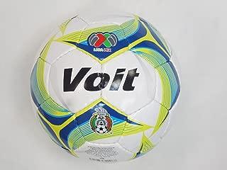 Voit Official Licensed Alpha Soccer Ball Size 2