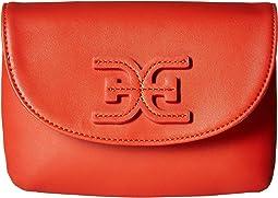 Emily Belt Bag