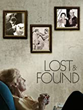 Best lost and found movie 2016 Reviews