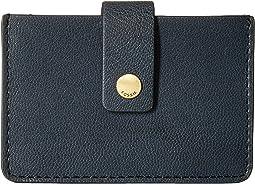 Fossil - Mini Tab Wallet