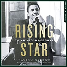 Rising Star: The Making of Barack Obama
