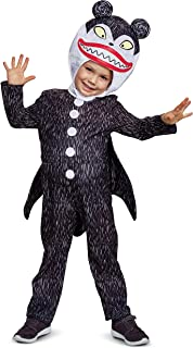 Best scary teddy nightmare before christmas costume Reviews