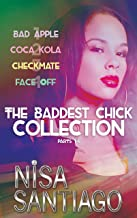 Best the baddest chick part 7 Reviews