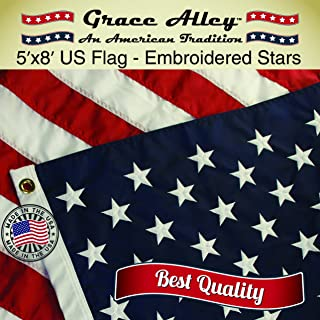 Best american made goods Reviews