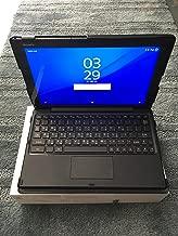 Sony Xperia Z4 Tablet SGP771 32GB 10.1-Inch Wi-Fi + LTE Factory Unlocked Tablet (Black) - International Stock - No-Warranty
