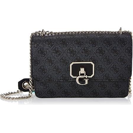 Guess Damen Handbag, Einheitsgröße