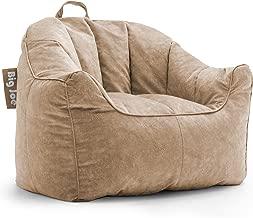 Big Joe Aloha Chair, Fawn