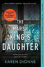 Best books by karen dionne Reviews