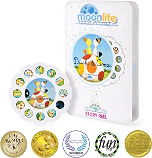 Best duck duck goose movie toys Reviews