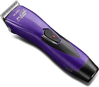 Andis Pet ProClip Pulse Ion Adjustable Blade Clipper