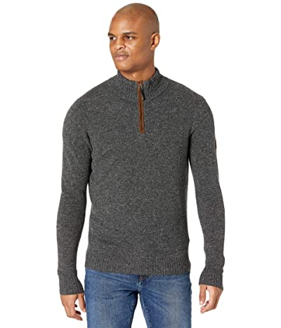 Sherpa Adventure Gear Kangtega 1/4 Zip Sweater (Kharani) Men