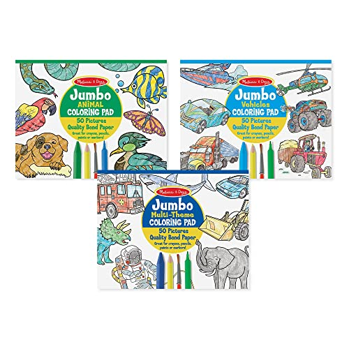 Coloring Pages for Kids: Amazon.com