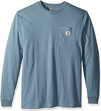 Best long sleeve patagonia t shirt Reviews