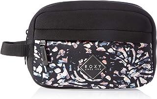 Roxy Beautifully Neoprene, Vanity Case Donna