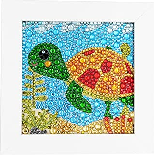 Best turtle painting easy Reviews
