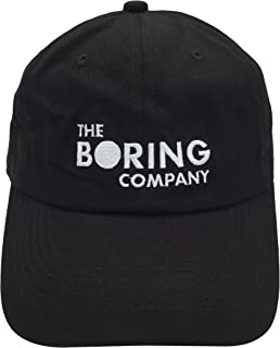 the little hat company