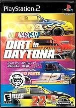 Best nascar dirt to daytona ps2 Reviews