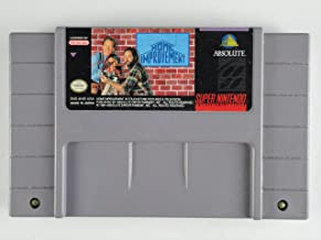 home improvement video game