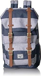 Herschel Unisex-Child Little America Youth Backpacks