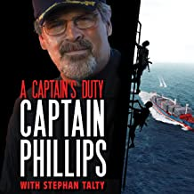 Best somali pirates captain phillips Reviews