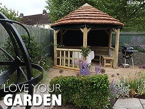 Best love your garden Reviews