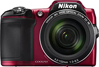 Best nikon coolpix l830 instructions Reviews