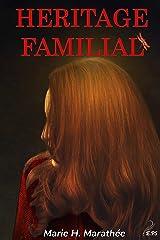 Héritage familial Format Kindle