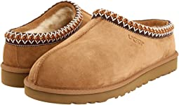 ugg bedroom slippers. UGG  Tasman Ugg Slippers Men Shipped Free at Zappos