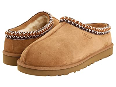 UGG Tasman (Chestnut) Men