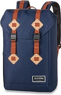 da kine backpack