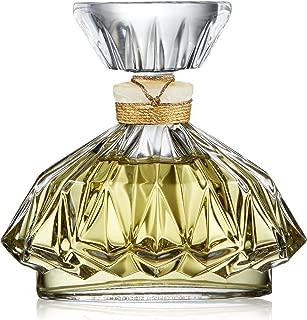 Jean Patou Joy Parfum Flacon Baccarat, 1.0 fl. oz.