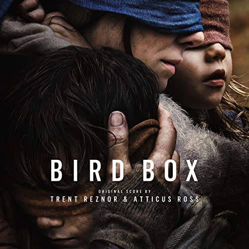 Bird Box (Abridged) [Original Score]