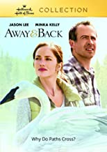 Best away and back dvd Reviews