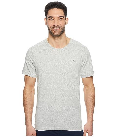 Neck Shirt Bahama Tommy T Crew 1ESzzgqI