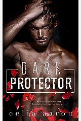 Dark Protector Kindle Edition