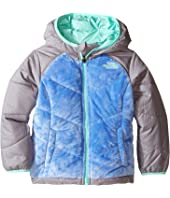 The North Face Kids - Reversible Perseus Jacket (Toddler)