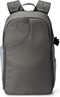 Transit BP 350 AW Camera Backpack from Lowepro – Protect and Carry All Your Gear Plus Personal Essentials