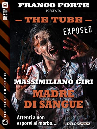 Madre di sangue (The Tube Exposed)