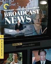 Best broadcast news blu ray Reviews