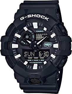Mejor Casio G Shock 35 Aniversario