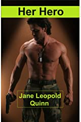 Her Hero Kindle Edition