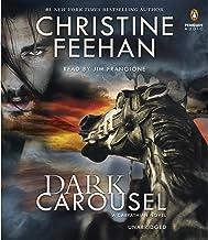 Dark Carousel: A Carpathian Novel, Book 30