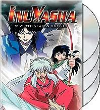 Inuyasha: Season 7 - Boxed Set